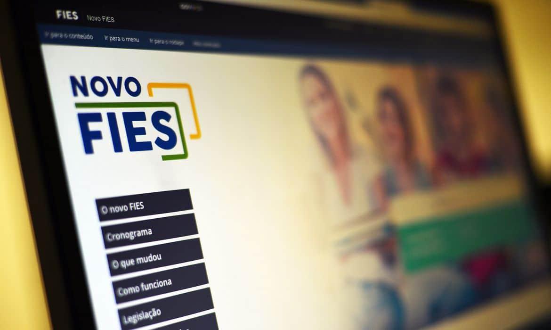 https://agenciabrasil.ebc.com.br/educacao/noticia/2021-01/comecam-hoje-inscricoes-para-o-fies-2021