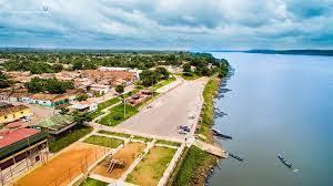 Decreto prevê medidas restritivas para conter avanço da covid-19 em Itupiranga