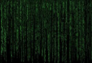 Governo dá 15 dias para operadoras explicarem vazamento de dados