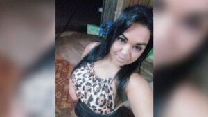 Garota de programa é morta a tiros em ponto de prostituição no interior do Pará