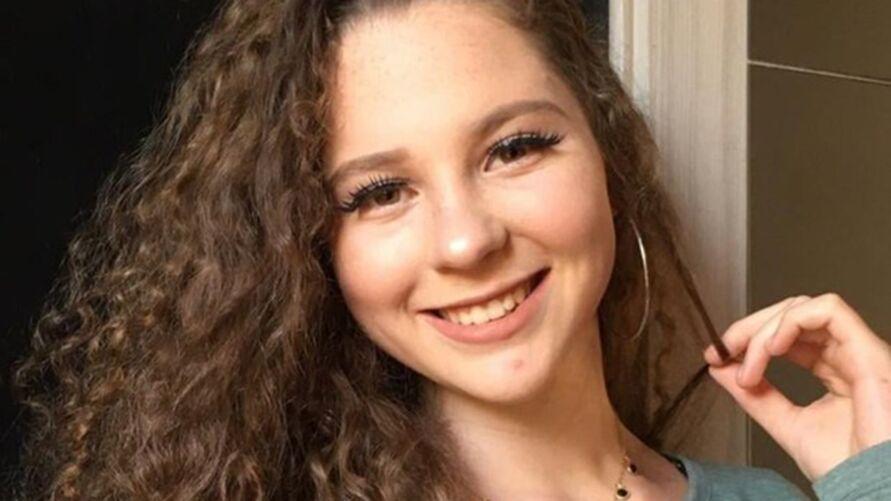 TRÁGICO: Jovem morre após médicos confundirem Meningite com Covid