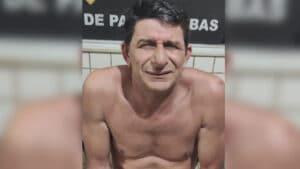 Traficante é preso em flagrante na Cidade Nova após denúncia anônima