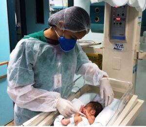 Com gestão e atendimento humanizado, Hospital Regional do Sudeste do Pará alcançou 98% de satisfação em 2020