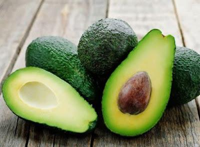 Metabolismo lento? estes alimentos podem acelerar o seu e emagrecer mais rápido