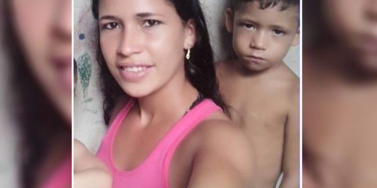 Homem que matou mulher e filho é condenado a 59 anos de prisão, em Cametá