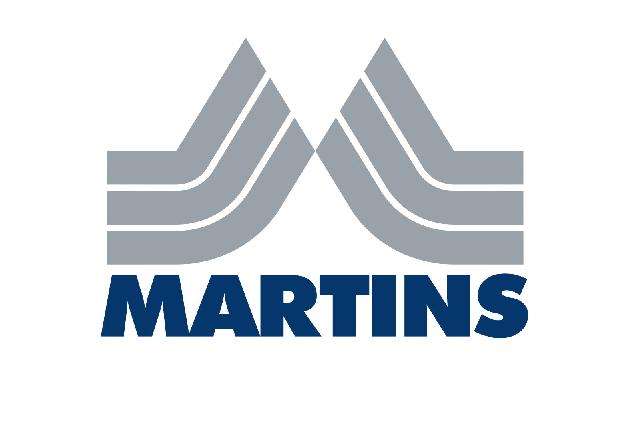 Grupo Martins contrata Supervisor em Logística, em Marabá