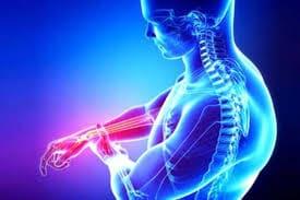 Câncer ósseo é raro e muito agressivo, alerta Hospital Ophir Loyola