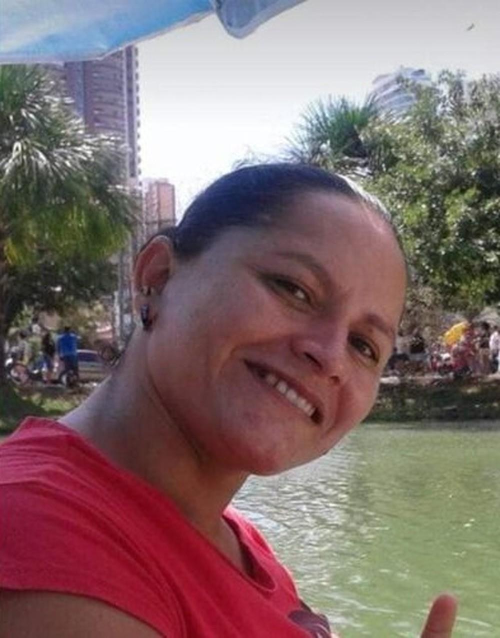 Suspeito de feminicídio é preso pela Polícia Civil, no nordeste do Pará