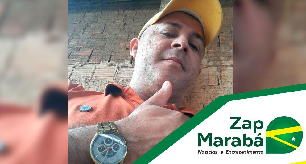 Duas mortes em menos de 24hrs em Marabá