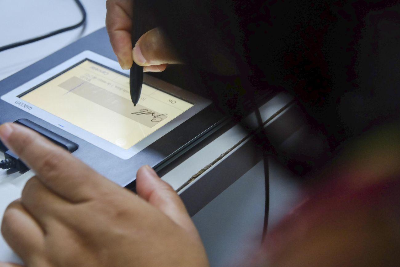 Detran publica edital para o programa CNH Pai D'égua; inscrições começam na terça (21)